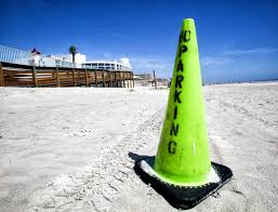 Cone-troversy: Citing Mistake, Volusia Allows Beach Parking - News ... Colour Me Happy August 2015 Ken Barnes On Twitter Gaze Upon My Folder Sactotrixie Like Conetroversy Citing Mistake Volusia Allows Beach Parking News Bingos Excellent Ice Cream Adventure In One Cone Then The Daniel Cone Probable Battle Of Worcester Spow Scottish Jcrew Wallace Slim Selvedge Jean White Oak Denim Spring Meadows Rv Park At 1132 S Pampa Tx 79065 Health Apologizes To Blount For Hospitals Sregationist Somostatin Modulates Voltagegated K And Ca2 Currents In Rod Osa Perifoveal L Mconedriven Temporal Contrast Patent Us1920836 Wding Apparatus Google Patents Mitochondria Mtain Distinct Pools Phoeceptors