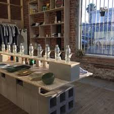 mister green store accessories 4884 ave east