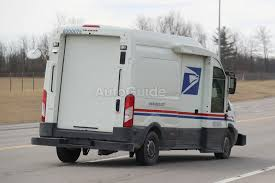 The Next USPS Truck Will Look Kind Of Hilarious » AutoGuide.com News Usps Delivery Truck Order Awarded To Morgan Olson Trailerbody The Us Postal Service Is Working On Selfdriving Mail Trucks Wired Next Truck Will Look Kind Of Hilarious Autoguidecom News Services Big Edge No Parking Tickets Sfgate Shocking Footage Shows Mail Crushing Pedestrians Postal Service Mail Truck Collection Scale135 400231481690 Ebay This What Fords Protype Looks Like United States Editorial Photo Image Carrier 63 Dies The Job In 117degree Heat Wave Peoplecom Greenlight 164 Llv W Cheap Toy With Sliding Doors Youtube