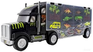 WolVol Giant Dinosaur Transporter Truck Toy Carrier With Cars And ... Wvol Giant Dinosaur Transporter Truck Toy Carrier With Cars And Used Seymour In Trucks 50 Custcargrillscom Custom Car Grills Mesh Grill Thompsons Buick Gmc Familyowned Sacramento Dealer 2015 Ford F350 Phoenix Az 5003493859 Cmialucktradercom Dealership Richmond Ky Center Tuffy Security Products Organizers Kmart Lynn Parts Automotive Store Fontana California 2017 Spring Classic Show Castle Hills Village Shops Chevrolet Of Twin Falls Your Southern Idaho Near Jerome Look At That Smile Thats One Happy Customer Bring Your Friends