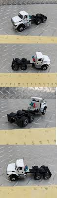 1//64 Custom International Work Star Daycab White Toy Semi Truck Dcp ... Model Trucks Diecast Cars Trucks Pinterest And Semi Custom Toy 164 Custom Intertional Work Star Daycab White Toy Semi Truck Dcp Diecast 150 Scraper Trailer Lowboy How To Rust Hot Wheels Hotwheels 164th Dcp Freightliner Cabover Custom Youtube Knight Rider Flag Trailer A Photo On Flickriver Moores Farm Toys 1 64 Scale Accsories Modification Image Mini Chrome Shop Model Trucks Diecast Tufftrucks Australia