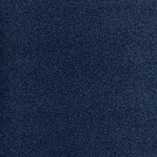 trafficmaster carpet tiles board of directors 22 best carver images on carpet tiles carpets and
