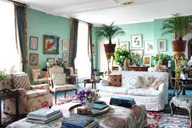 Country Living Room Ideas Pinterest by Country Living Room Pictures Living Country Living Room Ideas