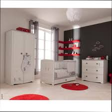 peinture decoration chambre fille exceptional idee chambre fille couleur ado peinture deco et