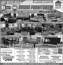 need help moving furniture home decor outlet cheektowaga ny