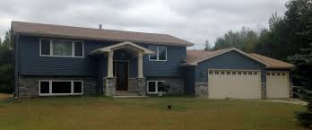 100 Bi Level House Pictures Exterior Renovations Google Search Ideas For