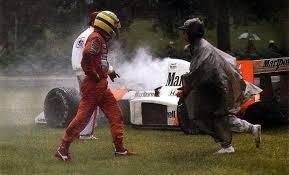 Amazing Car and truck images Ayrton Senna McLaren Honda Canada