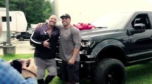 The Rock Buys Longtime Stuntman New Truck A Rock Truck On Cstruction Site Editorial Stock Image Of Catpilller Rock Truck V10 Gamesmodsnet Fs19 Fs17 Ets 2 Mods Now Hiring Belly Dump Driver Geneva Products Gravel Articulated Dump Heavy Equipment Rental Company Sues Yukon Ming Over Rock 22 Frozen Trucks Silverado 3500hd Kid Concept Celebrates Freedom Cat 769c Start Up Youtube Large Quarry Truck Loading The In Dumper Coal Damaged Latest Ckthrowing Incident Moree Quarry Dumper Coal Body Hauled An Actual Today Truckers