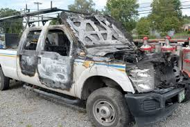 DOH Truck Stolen, Set On Fire | News, Sports, Jobs - The Intermountain Smash Steal And Burn Photos Daily Liberal Catfishs Dishes Food Truck Rally Tianshui Chinas Gansu Province 21st Apr 2018 A Burnt Truck Is Ruche Turns 7 Birthday Party Recap Utterly Engaged The Burnt Truckdomeus Eventfullyou Tailgate Wednesday In Tustin Partially Petrol Bomb Attack City Shillong All Eric Can Eat Quick Eats Smokehouse Bbq Edmton Ab Creighton Ding On Twitter Gorgeous Day To Get Some The402bbq Burnt Ends Food Truck Caltrans Tow Takes The Car Out Center Of Escaping Nebulas For Pilsen Social Scott Edelman