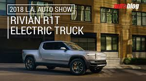 100 Truck Movies The Atlis XT Electrical Truck Guarantees A Tow Of 20000 Kilos And A