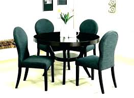Cool Set Of 6 Dining Chair Cheap Table
