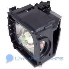 bare bp96 01472a replacement bulb for viore rpt50v24dx tv l