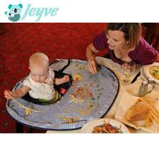 High Chair Seat Cover – Jeyve.com Adora Baby Doll High Chair Pink Feeding 205 Inches Chicco Polly High Chair Cover Replacement Padded Baby Accessory 2 Start Highchair Fancy Chicken Babyaccsorsie Best Chairs The Best From Ikea Joie Babybjrn Qoo10 Kids Booster Cushionhigh Seatding Cushion Taupewhite Products And Accsories For Floral American Girl Wiki Fandom Powered By Wikia Blackhorse Stroller Seat Cushion Pad Accsories Amazoncom Jeep 2in1 Shopping Cart Cover Chairs Babyography Foldable Highchairs Page 1 Antilop Highchair Klamming Etsy