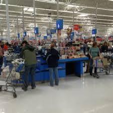walmart supercenter 11 reviews department stores 585 n state