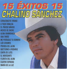 Twenty-Five Years After His Murder, Chalino Sánchez Remains As ... Gas Adan Sanchez Navigator Pdf Chevyg M C Full Size Trucks 198890 Repair Manual Chilton Chalino Estrellas Del Norte 1 Amazoncom Music Lifted 79 Ford Elegant F Body Lift Mickey Thompson Brian Ledezma Brianledezma10 Twitter La Troca De Snchez 1988 Chevy Cheyenne Chuyita Beltra By Amazoncouk Commercial S 10 Vs Ranger Tug Of War Power 454ss Instagram Hashtag Photos Videos Piktag Chalino Snchez Una Leyenda Coronada Por Los Corridos Images Tagged With Staanawattower On Instagram
