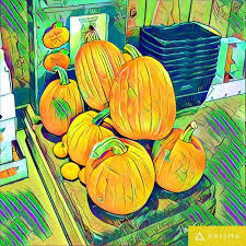 Lehner Pumpkin Farm by Delaware Westerville Oh Hulafrog Browse Businesses Places Farms