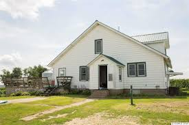 6389 Olde Davenport Rd Rd, Dubuque, IA 52003 - Estimate And Home ... Htelmannlaungers Record 5213 Sherrill Road Ia Mls 133826 Dubuque Homes For Acreage With A View Price Ruced 16222 South Mound Rd Decherhtelmann 5 Acres In County Iowa 6524 N Dorchester Lane 52003 Hotpads Beautiful Country Barn Housewhere Heaven Vrbo Paint Haberkorn House And Farmstead Wikipedia On The Epworth May 2014 Youtube
