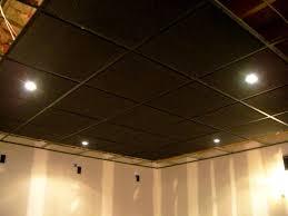 bedroom beautiful installing drop ceiling tiles dpicking doors