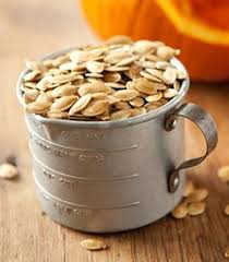 Toasting Pumpkin Seeds In Microwave by 47 Best Roasted Pumpkin Seeds Images On Pinterest Roast Pumpkin