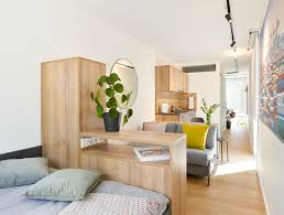 modern designed cargo container as tiny house tiny houses