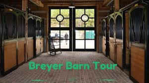Breyer Barn Tour 2017 - YouTube Eastern Iowas Historic Barns And Other Farm Structures Cluding Go Poverty Flats Iowa Barn Tour Part 3more Barn Quilts Hanson Barniowa Foundation 2506 Best Barns Bins Images On Pinterest Country Martin Allstate 2017iowa 2012 2016iowa Kansas Alliance Among The Fireflies