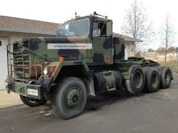 1980 Am General M920 Heavy Equipment Hauler 8x6 Igcdnet Magirusdeutz Mercur In Twisted Metal Headon Extra Bangshiftcom This 1980 Am General M934 Expansible Van Is What You M915 6x4 Truck Tractor Low Miles 1973 Military M812 5 Ton For Sale 1985 Am M929 Dump Truck Item Dc1861 Sold Novemb 1983 M915a1 Cab Chassis For Sale 81299 Miles M35a2 Pinterest Trucks Vehicles And Cars 25 Cargo Great Shape 1992 Bmy Military 1993 Hummer H1 Deuce V20 Ls17 Farming Simulator 2017 Fs Ls Mod