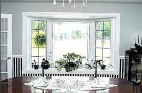 Large Size Of Living Bay Window Decorating Ideas Windows To Room Cool Decorate Decor Kitchen Pinterest