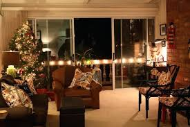 Modern Rustic Decor Living Room Idea Chic Home Interior Decorating Ideas Sugar Cookies With Colored