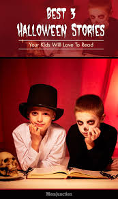 Short Halloween Riddles And Answers by 1000 Ideas About Halloween Stories For Kids On Pinterest Scary