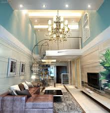 ceiling light ideas for living room beautiful high ceiling