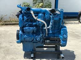 USED 2006 INTERNATIONAL DT466E TRUCK ENGINE FOR SALE IN FL #1215 Used 1996 Intertional 4700 Low Profile Battery Box For Sale 5755 Intertional 4300 430929 Irl Truck Centres Ltd Parts Department Used 1999 Dt530 Truck Engine For Sale In Fl 1090 East Coast Sales 20 New Photo Trucks Cars And Wallpaper 1992 555785 Semi Trailers Equipment Heavy Duty Freightliner Grills Volvo Kenworth Kw Peterbilt New Freightliner Argosy Iveco 1560