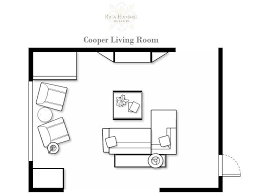 Living Room Templates 8026