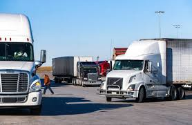 100 Truck Driving Jobs In New Orleans Iowa To Launch New System To Help Truck Drivers Find Parking