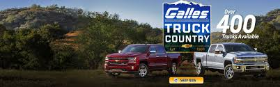 Galles Chevrolet In Albuquerque Is Truck Country Chevrolet Pressroom United States Images 42017 Ram Trucks 2500 25inch Leveling Kit By Rough Country Mysterious Unfixable Chevy Shake Affecting Pickup Too Old And Tractors In California Wine Travel Photo Gravel Truck Crash In Spicewood Reinforces Concern About Texas 71 Galles Alburque Is Truck Living Denim Blue Vintageclassic Cars And 2018 Silverado 1500 Tough On Twitter Protect Your Suv Utv With Suspeions Facebook Page Managed To Get 750 Likes 2500hd High For Sale San Antonio 2019 Allnew For Sale