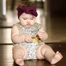 Cute Baby Girl Photo Shoot Ideas Cute Baby Pictures Pinterest