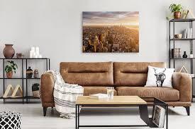 bild new york im wohnzimmer nachrichten aus berlin und