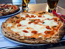 The Best Pizza In Italy - Condé Nast Traveler Review Lego 60150 Pizza Van Jays Brick Blog Cool And Crazy Food Trucks Autotraderca Neapolitan Express Old World Truck Ct Get Your Grub On At These Sf Idea Pinterest Marseille Is Heaven For Rdeal Munchies Scotts Journal A San Francisco Odyssey Potenza Home Goshen New York Menu Prices Oworldpizzatruck Hash Tags Deskgram Rollin Pies Denver Colorado Itsa The Cost Of Starting