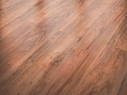 Inhaus Flooring Precious Highlands by Pecan Laminate Flooring Flooring Designs