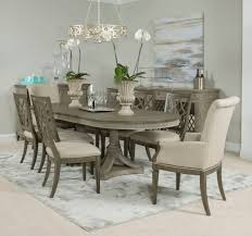 American Drew Savona 7pc Friedrick Dining Room Set In Versaille American Drew Queen Anne Ding Table W 12 Chairs Credenza Grantham Hall 7 Piece And Chair Set Ad Modern Synergy Cherry Grove Antique Oval Room Amazoncom Park Studio Weathered Taupe 2 9 Cozy Idea To Jessica Mcclintock Mcclintock Home Romance Rectangular Leg Tribecca 091761 Square Have To Have It Grand Isle 5 Pc Round Cherry Pieces Used 6 Leaf