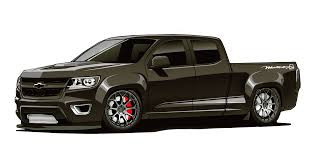 2009 Chevy Silverado Accessories - 2018 - 2019 New Car Reviews By ... Chevy Truck Accsories Catalog Awesome Shop 2019 Silverado Interior 2007 Shareofferco Eastern And 2015 Lift Kit Youtube Superstore Chevy Truck Accsories Near Me 2014 Trucks Luxury James Wood Motors In Decatur Parts Amazoncom Dual Personality Performance Karl Tyler Chevrolet In Missoula Western Montana Hamilton Top 25 Bolton Airaid Air Filters Truckin