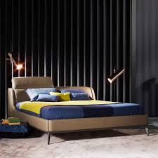 100 Roche Bobois Prices CASSIOPEE Bed