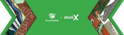 How To Use StockX Coupon And Save More With Buyandship ... Is Stockx Legit Or Do They Sell Fakes Here Are The Facts App Karma Promo Code One Coupon India Get 150 Off Bags At News How To Use And Save More With Buyandship Stockx Discount Code Sep 2019 Free Shipping Home Facebook Promo Apple Macbook Pro Retina Polo Friends Family Newegg Msi Airstream Supply Shipping For Stock X Fcfs Sneakers Rapido Bangalore Budweiser Tour 100 Working Verified Wish W Coupon