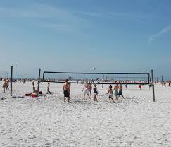 Daiquiri Deck Siesta Key Facebook by Beach Volleyball In Siesta Key Florida Fanatic Pinterest
