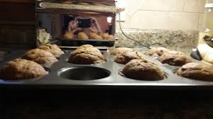 Libbys Pumpkin Muffins Calories by Libby U0027s Pumpkin Muffins Nestlé Very Best Baking