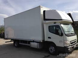 Mitsubishi -canter, Price: $18,980 - Year Of Production: 2008 | Used ... 2012 Isuzu Npr 14 Box Van Truck For Sale 11041 Box Trucks For Sale Used In Florida 2003 Mitsubishi Fuso Fhsp 544139 Mercedesbenz Acos25530hktransportskappls Box Trucks Straight Trucks 2007 Intertional 4300 1585 Step Vans This 2002 Wkhorse Step Van Perfect Food Hshot Hauling How To Be Your Own Boss Medium Duty Work Truck Info Mercedes Atego 816 Grp With Tuckaway Lift For Sale Chevy 3500 Carviewsandreleasedatecom 1979 Chevrolet P30 Stock 1979chevroletp30boxtruck Connecticut On