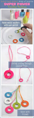 Fun Easy Craft Ideas For Tweens The Best Birthday Images On Cinema
