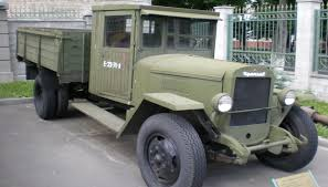 Soviet Trucks Of World War II : Zakhar And One And A Half - YouTube Pin By Ernest Williams On Wermacht Ww2 Motor Transport Dodge Military Vehicles Trucks File1941 Chevrolet Model 41e22 General Service Truck Of The Through World War Ii 251945 Our History Who We Are Bp 1937 1938 1939 Ford V8 Flathead Truck Panel Original Rare Find German Apc Vector Ww2 Series Stock 945023 Ww2 Us Army Tow Only Emerg Flickr 2ton 6x6 Wikipedia Henschel 33 Luftwaffe France 1940 Photos Items Vehicles Trucks Just A Car Guy Wow A 34 Husdon Terraplane Garage Made From Lego Wwii Wc52 Itructions Youtube