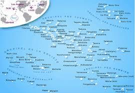 photos des iles marquises iles marquises cartes arts et voyages