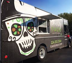 Food Truck: Toasty Taco — Plank Road Tap Room Tasty Tacos El Azteca Cadillac Bar Taco Me Crazy Food Truck Chicago Pink Trucks In Columbus Ohio A Guide To Southwest Detroits Dschool Nofrills Taco Trucks Familyowned Truck Brings Fresh Taste Dtown Lincoln Unl Gonza On Wheels Y Tequila Raleigh Nc Doll Try This Menu Indonesia Veracruz All Natural Authentic Mexican Fargomoorheads Foodie Friday Bros Food Fargomoorhead