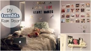 Bedroom Wall Designs Tumblr
